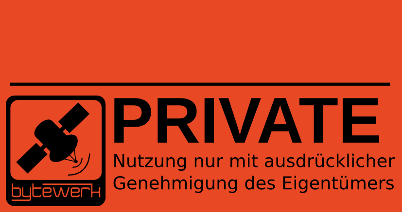 Inventar private.png